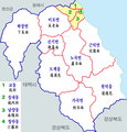 Samcheok-map.png