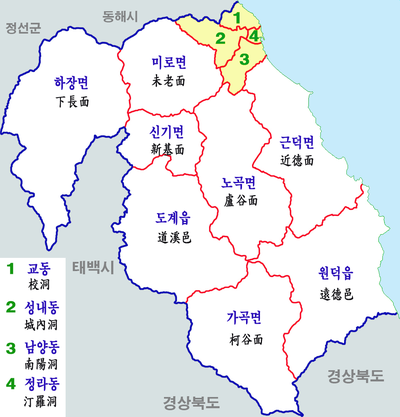 Samcheok-map.png