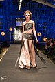 Sami Nouri paris haute couture.jpg