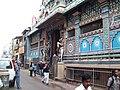 Sammangodu Sri Kathiravelayutha Swami Temple 2012 - panoramio (1).jpg