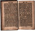 Sammelband Predigten 13.jpg