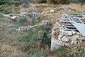 Samos-Pythagoreio-0849-Sanctuary-of-nymphs.jpg