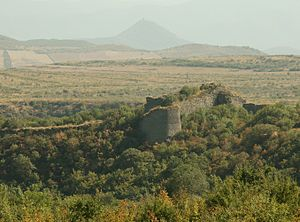 Samshvilde fortress (Photo A. Muhranoff, 2010).jpg