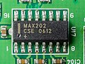 Samsung DCB-S305G - board - Maxim Integrated MAX202-93597.jpg