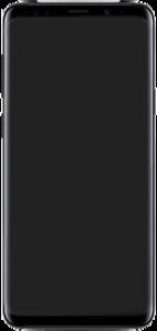 Samsung/Galaxy S9+
