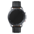 Samsung Galaxy Watch 3.png
