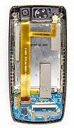 Samsung SGH-D880 - display unit-9718.jpg
