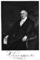 SamuelAppleton BostonAthenaeum14.png