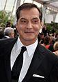 Samuel Labarthe Cannes 2011.jpg