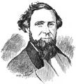 Samuel Starkweather.png