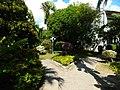 """Samui 2013 May """"First Bungalow"""" - panoramio (1).jpg"""