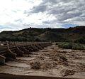 San Acacia Diversion Dam (9787094485).jpg