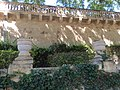 San Anton Palace elevated ground and its views 05.jpg