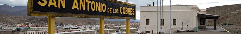 San Antonio de los Cobres banner.jpg