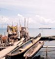 San Blas Islands, Panama.jpg