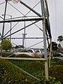 San Carlos electricity pylon 2.JPG