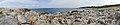 San Domino Island, Tremiti, Foggia, Italy - August 2013 01.jpg