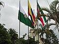 San Eduardo, Boyaca, Colombia - panoramio.jpg