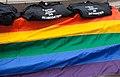San Francisco Pride Parade 20170625-6664.jpg