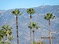 San Gabriel, CA, USA - panoramio (41).jpg