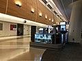 San Jose International Airport 2 2019-08-29.jpg