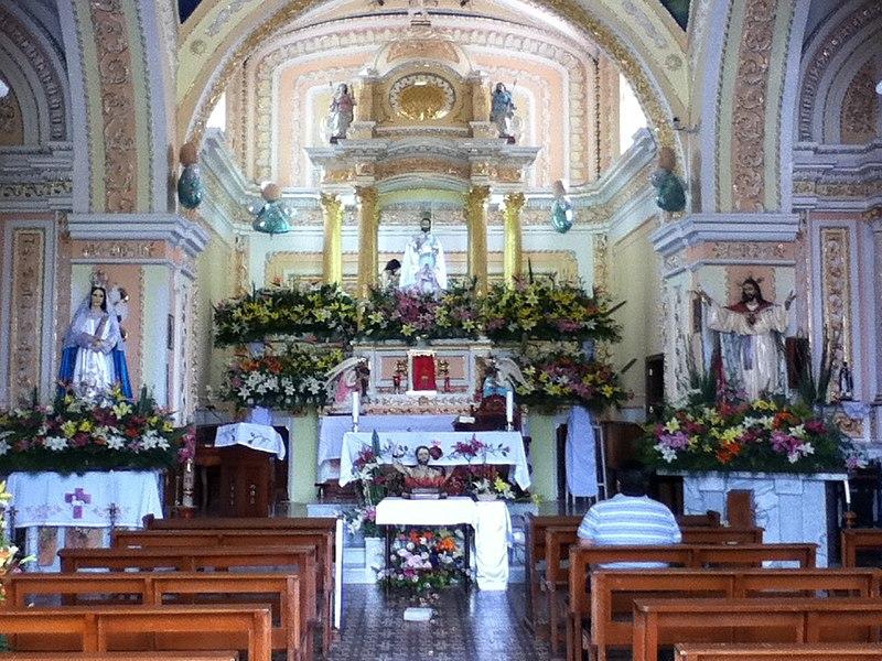 File:San Juan Calvario - panoramio.jpg