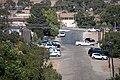 San Luis Obispo-Paso Robles, CA, CA, USA - panoramio (2).jpg
