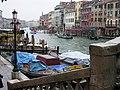 San Marco, 30100 Venice, Italy - panoramio (282).jpg