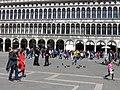 San Marco, 30100 Venice, Italy - panoramio (928).jpg