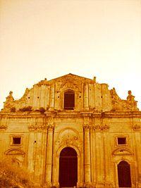 San Matteo facade (2) (Scicli).jpg