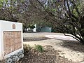 San Miguel chapel site.jpg