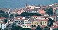 San Piero in Campo, visto dalla Torre di San Giovanni - panoramio (1).jpg