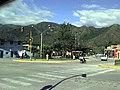 San Ramon - panoramio - Tours Centro Peru.jpg