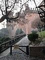San Salvario, Torino, Italy - panoramio (75).jpg