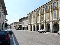 San Secondo Parmense-centro storico.jpg