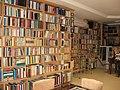 Sanat Kitabevi - II - panoramio.jpg