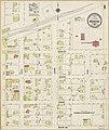 Sanborn Fire Insurance Map from Andrews, Huntington County, Indiana. LOC sanborn02252 003-1.jpg