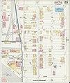 Sanborn Fire Insurance Map from Bethlehem, Northampton And Lehigh Counties, Pennsylvania. LOC sanborn07530 003-23.jpg