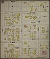 Sanborn Fire Insurance Map from Davenport, Scott County, Iowa. LOC sanborn02624 002-38.jpg