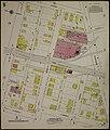 Sanborn Fire Insurance Map from Davenport, Scott County, Iowa. LOC sanborn02624 004-10.jpg