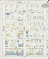 Sanborn Fire Insurance Map from Kankakee, Kankakee County, Illinois. LOC sanborn01945 002-4.jpg