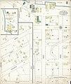 Sanborn Fire Insurance Map from La Conner, Skagit County, Washington. LOC sanborn09217 005-2.jpg