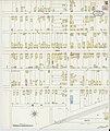 Sanborn Fire Insurance Map from Lykens, Dauphin County, Pennsylvania. LOC sanborn07779 003-2.jpg