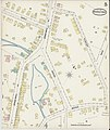Sanborn Fire Insurance Map from Morristown, Morris County, New Jersey. LOC sanborn05559 002-5.jpg