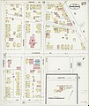Sanborn Fire Insurance Map from New Brunswick, Middlesex County, New Jersey. LOC sanborn05565 003-28.jpg