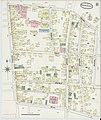 Sanborn Fire Insurance Map from Newport, Newport County, Rhode Island. LOC sanborn08092 002-9.jpg