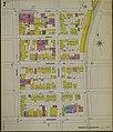 Sanborn Fire Insurance Map from Paterson, Passaic County, New Jersey. LOC sanborn05590 002-8.jpg
