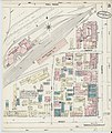 Sanborn Fire Insurance Map from Pittsfield, Berkshire County, Massachusetts. LOC sanborn03824 001-3.jpg