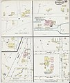 Sanborn Fire Insurance Map from Pittsfield, Berkshire County, Massachusetts. LOC sanborn03824 002-18.jpg
