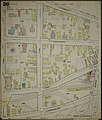 Sanborn Fire Insurance Map from Portland, Cumberland County, Maine. LOC sanborn03527 001-26.jpg